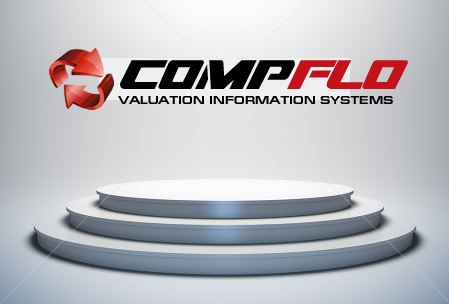 Formally Introducing:  The CompFlo Application