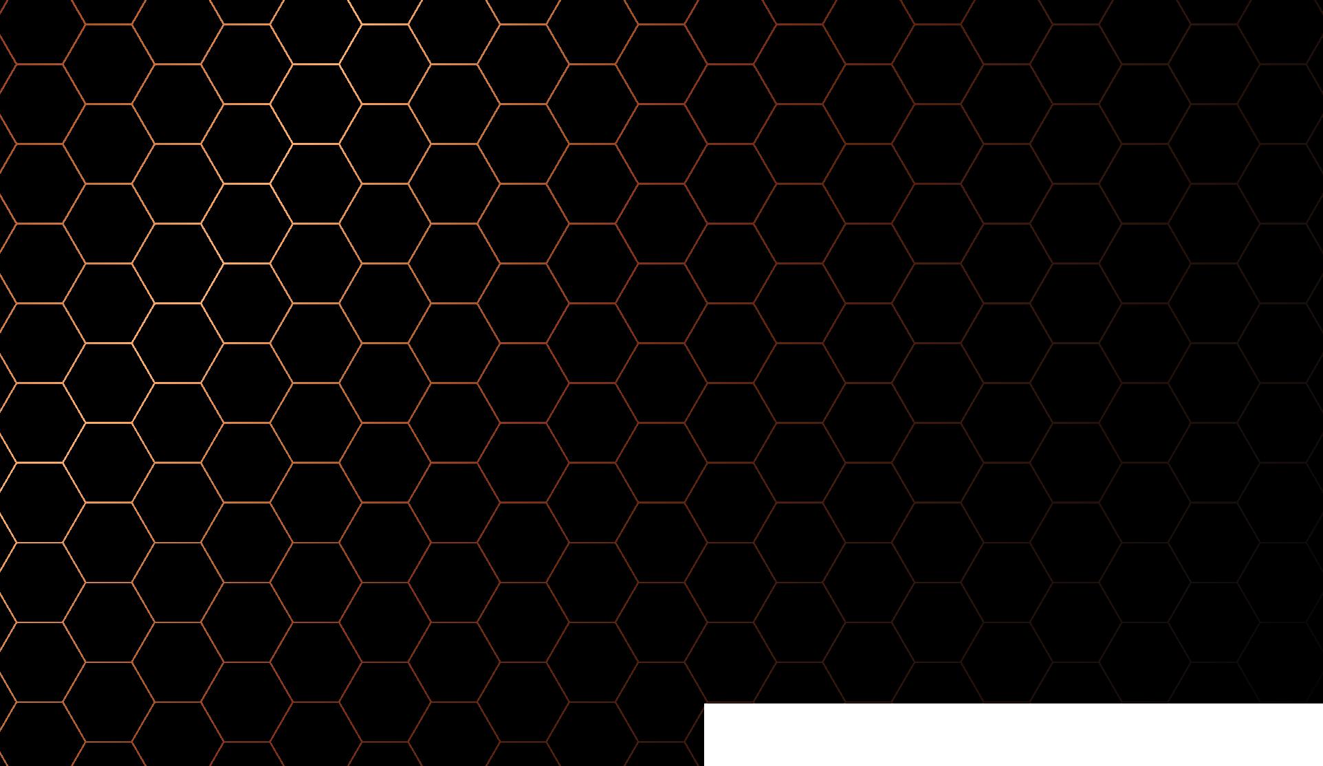 honey-comb.png