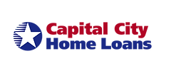 CapitalCity_HomeLoans_Logo_CMYK.png