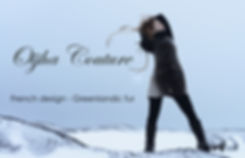 Oïjha Couture.jpg