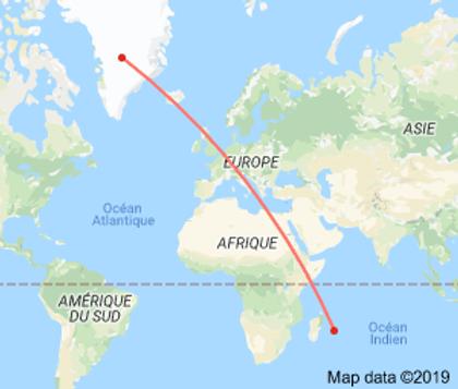 distance_Réunion_Groenland.png