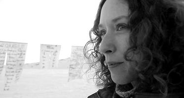 portrait_Oïjha_modifié.png