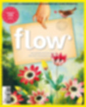 Flow22.jpg