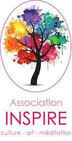 Logo Association INSPIRE.jpg
