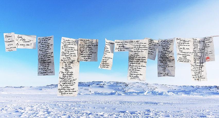Poemes_suspendus_mini_©Patrick.jpg