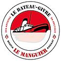Logo Le Manguier.png