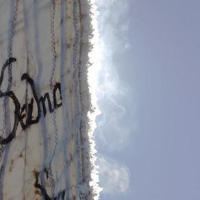 ANORI – Poèmes au vent de l'Arctique - Qayaq