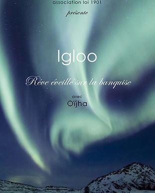 Igloo - Association INSPIRE et Oijha.jpg