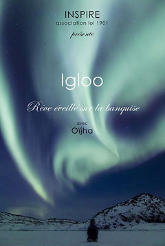 Igloo - Association INSPIRE et Oijha.jpg