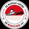 Logo Manguier 2019.jpg
