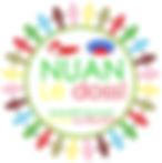 Logo NUAN.jpg