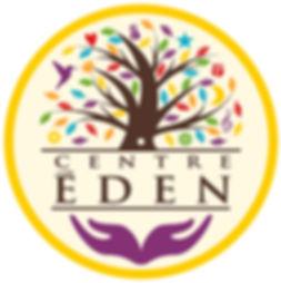 Centre Eden Final.jpg