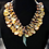Thumbnail: Freya Shell Necklace