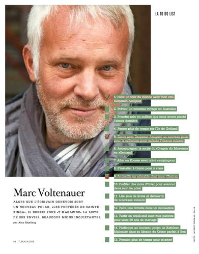 Marc_Voltenauer.jpg