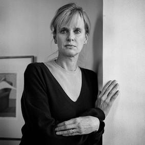 Siri Huvstedt