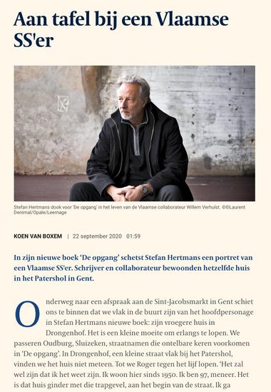 StefanHertmans_detijd.png