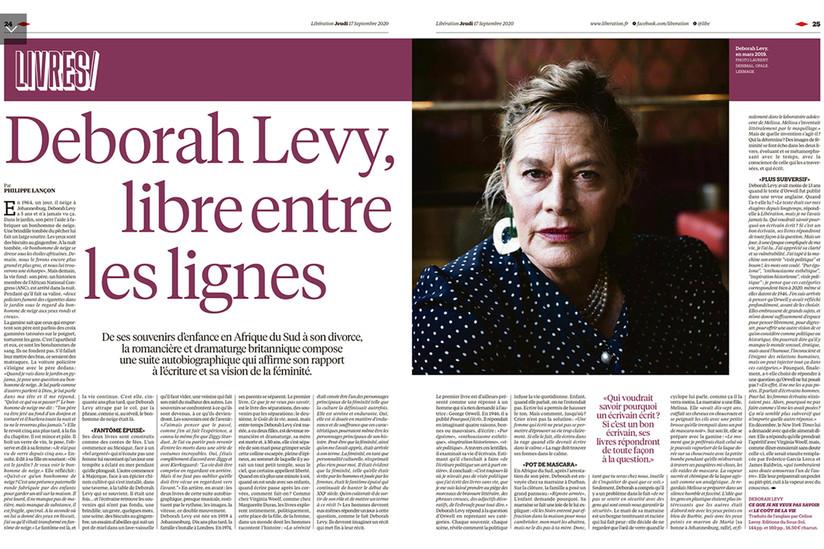 DeborahLevy_Libé (kopia).jpg