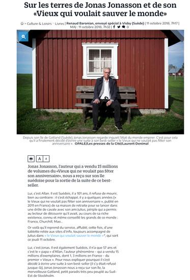 JonasJonasson2.jpg