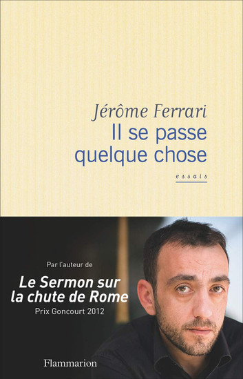 JeromeFerrari.jpg