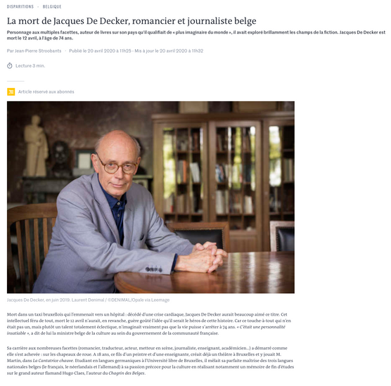 JacquesdeDecker_lemonde.png