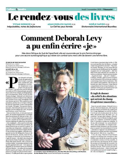 DeborahLevy_humanite.jpg