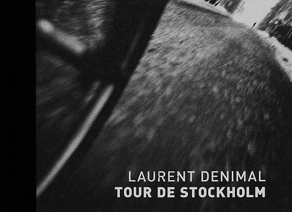 Tour de Stockholm