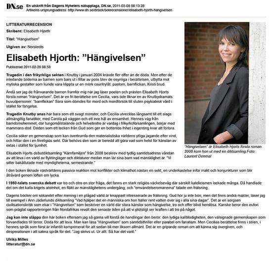 elisabeth-hjorth-hangivelsen.jpg