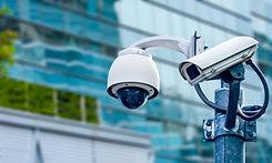 CCTV-Systems2.jpg