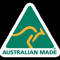 CS Technologies _ Australian Made