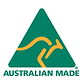 CS Technologies _ Australian Made