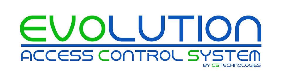 Evolution_Access_Control_System.jpg