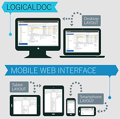 Logicaldoc-mobile-web-interface.png