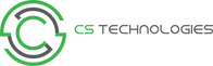 One line Logo.png