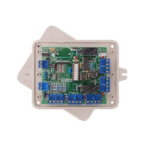 ACE 1 Door Wiegand Controller & Housing with 4000 User Capacity