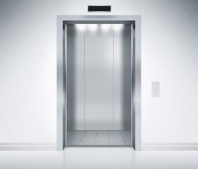lift_277966265_1000.jpg