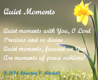Quiet Moments.png