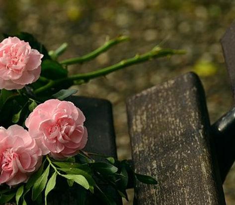 bouquet-1463390__340.jpg