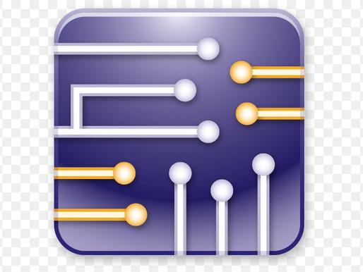 Top 5 Circuit Simulation Softwares