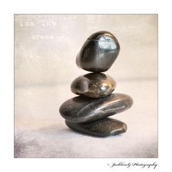 16 Equilibre 005 copie