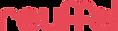 reuffel-Logo_neu_rot_RGB.png