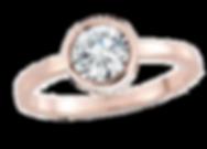 ring 5.png