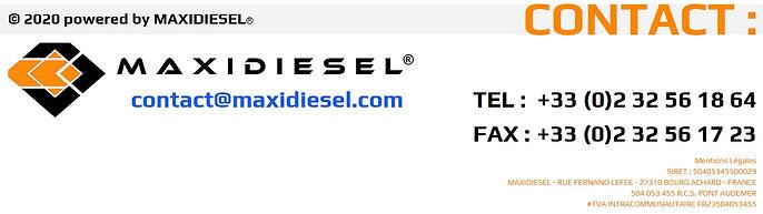 MOTEUR YANMAR MINIPELLE www.maxidiesel.com MAXIDIESEL MOTEUR YANMAR TP MOTEUR L YANMAR 3TN YANMAR 4TN YANMAR MOTEUR MINIPELLE