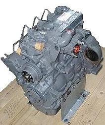 sel engine 4lc1 isuzu isuzu get image about wiring diagram isuzu 3la1 3lb1 3ld1 c240