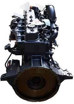 isuzu bdt sel engine isuzu get image about wiring diagram