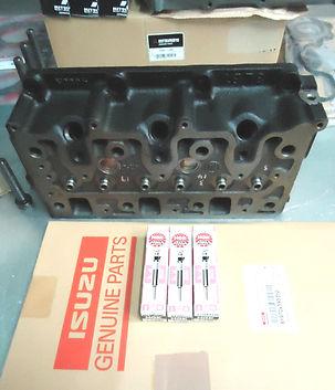 CULASSE MINIPELLE ISUZU MAXIDIESEL www.maxidiesel.com 8971147135 8971633993 8971634014 898...com.JPG