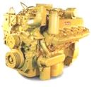 YANMAR KOMATSU 1D84 2D68 2D70 2D94 3D66 3D68 3D72 3D74 3D75 3D76 3D78 3D82 3D84 3D88 3T84 HTLE 3T84HTL 4D92 4D94 4D98 4D106 MAXIDIESEL www.maxidiesel.com