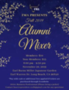 Fall '19 Alumni Mixer (Students).png