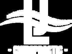 LJ Chiropractic Clinic