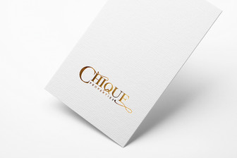 Chique Properties