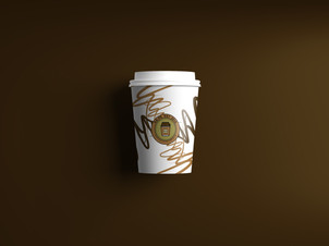Ka-pe Coffee